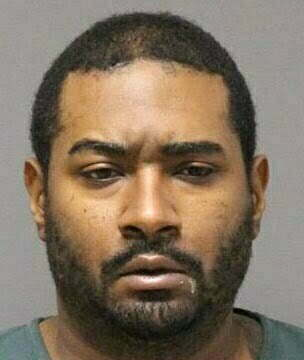 LAKEWOOD MAN INDICTED FOR MURDER AND ENDANGERING THE WELFARE OF A CHILD