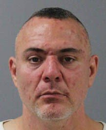 WHITING MAN INDICTED FOR AGGRAVATED ASSAULT AND ASSAULT BY AUTOMOBILE